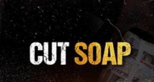 dj xclusive new song cut soap