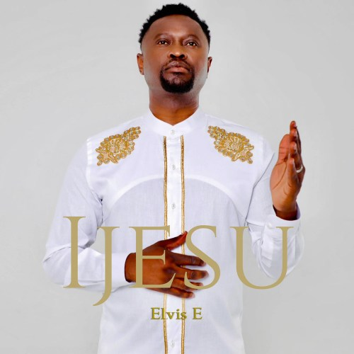 Elvis E - IJesu download
