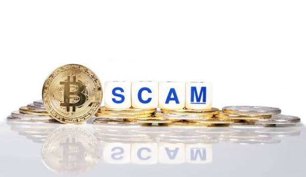Know These Bitcoin Scams And How To Avoid Them