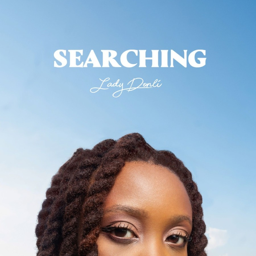 Lady Donli – Searching download