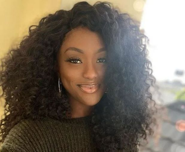 Linda Osifo Reveals Why Women In Nollywood Have More Money Than Men