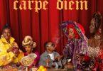 Olamide ft. Bella Shmurda - Triumphant download