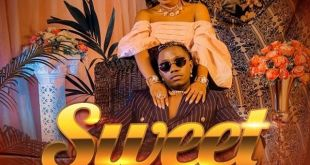 Rayvanny ft. Guchi – Sweet download