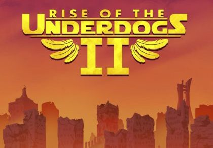 Show Dem Camp – Rise Of The Underdogs 2 ft. Tomi Thomas download
