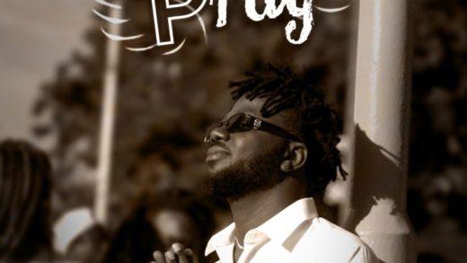 WizzyPro - 'Pray' download