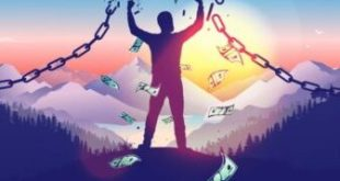 Tips for Financial Freedom during these tough times