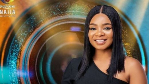 Big Brother Introduces Fourth New Housemate, Queen