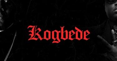 CDQ ft. Wande Coal - Kogbede download