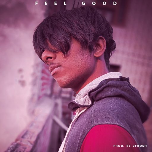 """Freebeat Afropiano Beat """"Feel Good"""" (Prod. By 2frosh) download"""