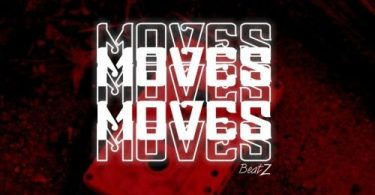 download Freebeat Move - Prod. by Echobeatz & SoundLee