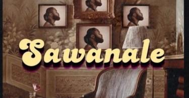 Harrysong – Sawanale DOWNLOAD