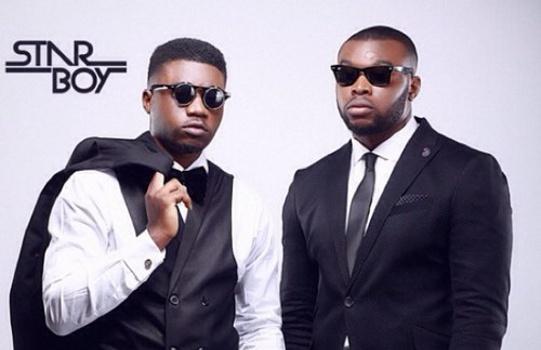 Secrets About Wizkid's Producers; Legendury Beatz