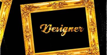 Nino De Brown - Designer