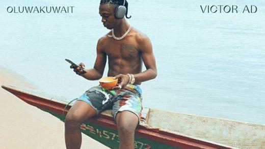 Oluwa kuwait ft. Victor AD – Spiritual download