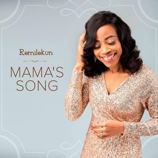Remilekun - Mama's song download