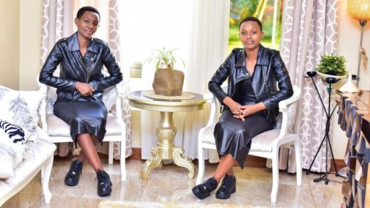 Vestine and Dorcas – IBUYE download