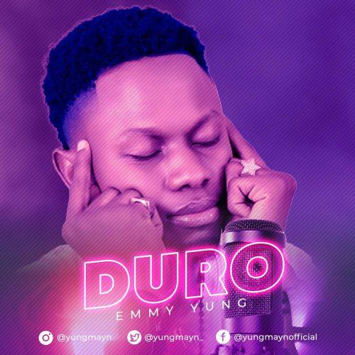 Emmy Yung - 'Duro' download