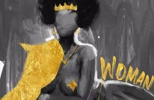 Simi – Woman lyrics download