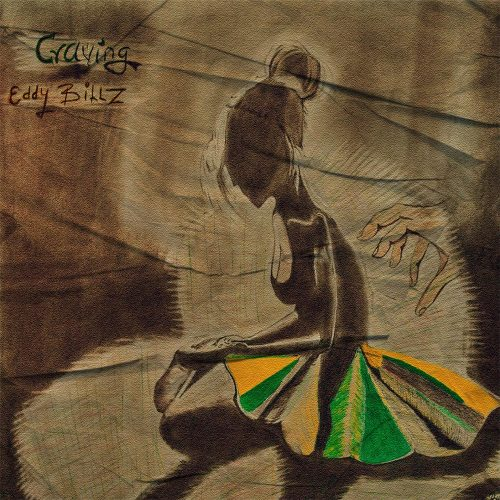 Eddy Billz - Craving (Prod. by Hofishal Sounds) download