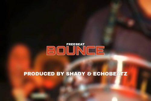 download Freebeat: Bounce - Joeboy x Buju Type Beat
