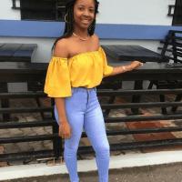 Women in Business Series: Meet Jhenielle Campbell