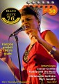 BLUESALIVE76-30cover