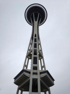 Vegans in the Hood Seattle