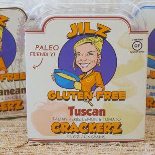Jilz-gluten-free-crackerz
