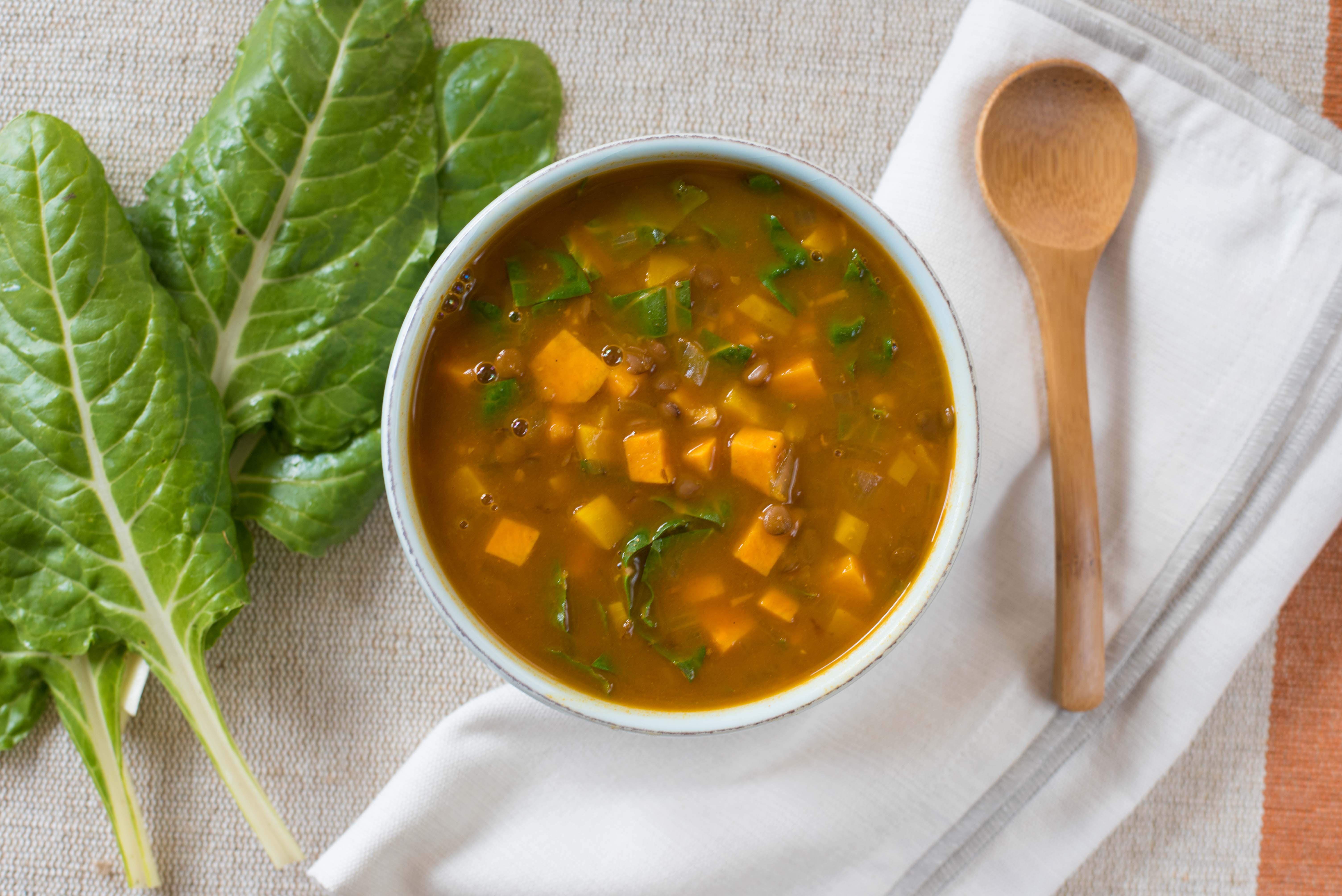 Spicy-Sweet-Potato-Ethiopian-Stew