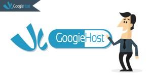 free .com domain