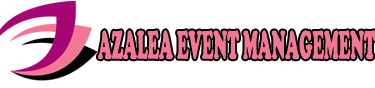 Azalea Event Management Lucknow | Portfolio
