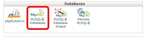 creatingandmanagingdatabasessteps1