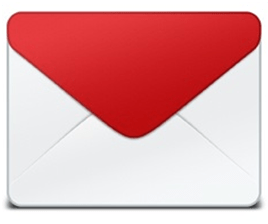 Opera Mail Client