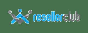 Web Hosting Sales
