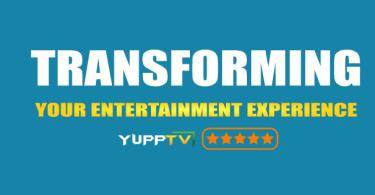 YuppTV Review