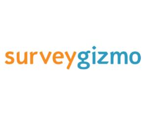 Survey Gizmo