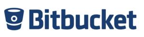 GitHub Alternatives bitbucket
