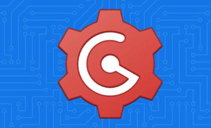 GitHub Alternatives gogs