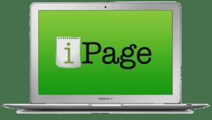 iPage Hosting in Australia