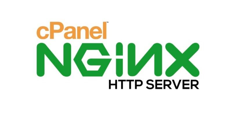 Nginx on cPanel/WHM Panel