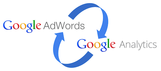 Google-Adwords-vs-Analytics