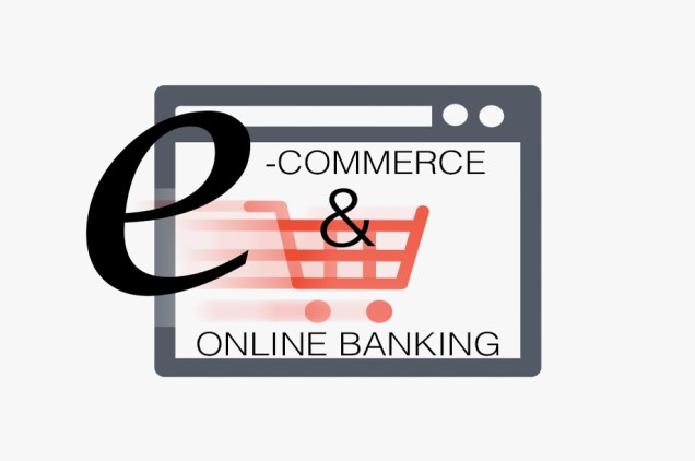 e-commerce-online-banking