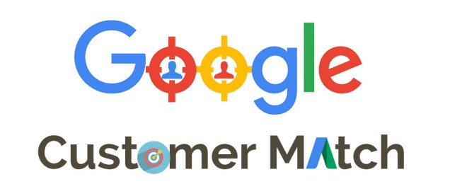 Customer-Match-Google-Adwords