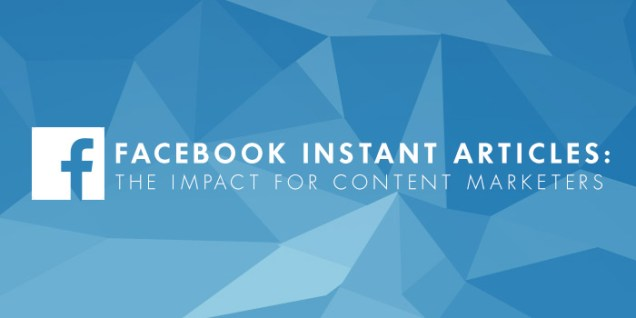 facebook-instant-article