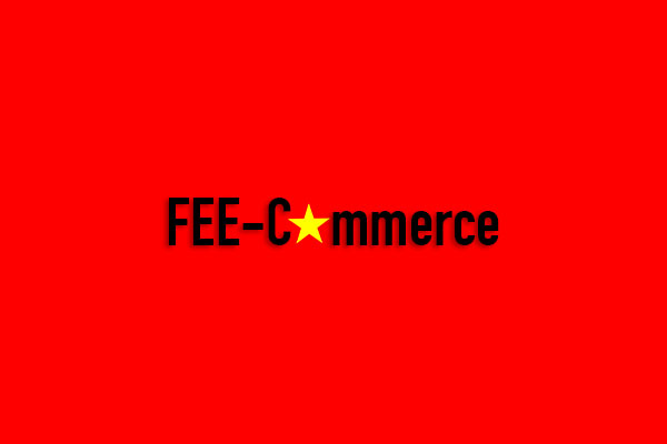 fee-commerce