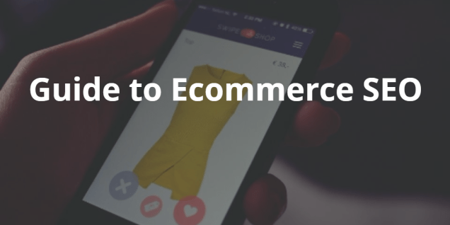 Guide-to-Ecommerce-SEO