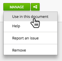 use-in-this-document