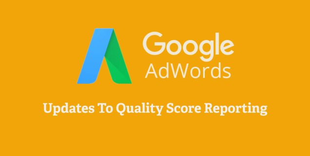 adwords-quality-score-update