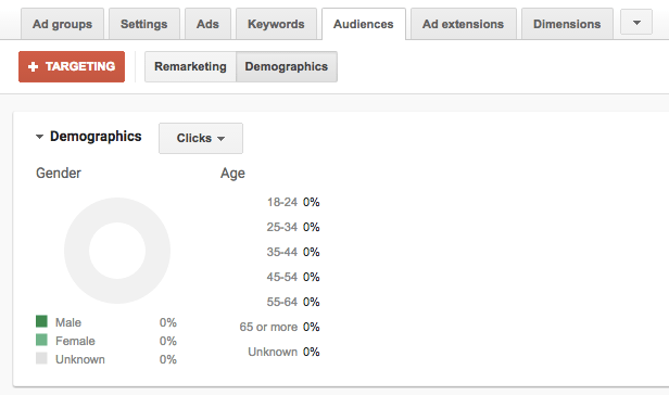 demographic-for-search-ad