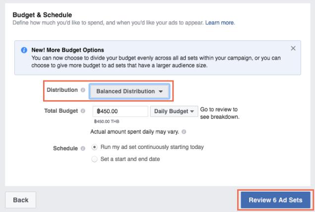 budget-schedule